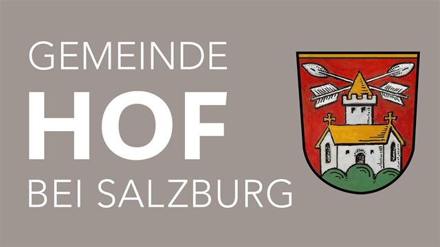 kontakte sex in Hof bei Salzburg - Erotik Kleinanzeigen