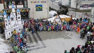 Gemeinde Hof Bei Salzburg Offizielle Internetseite Startseite