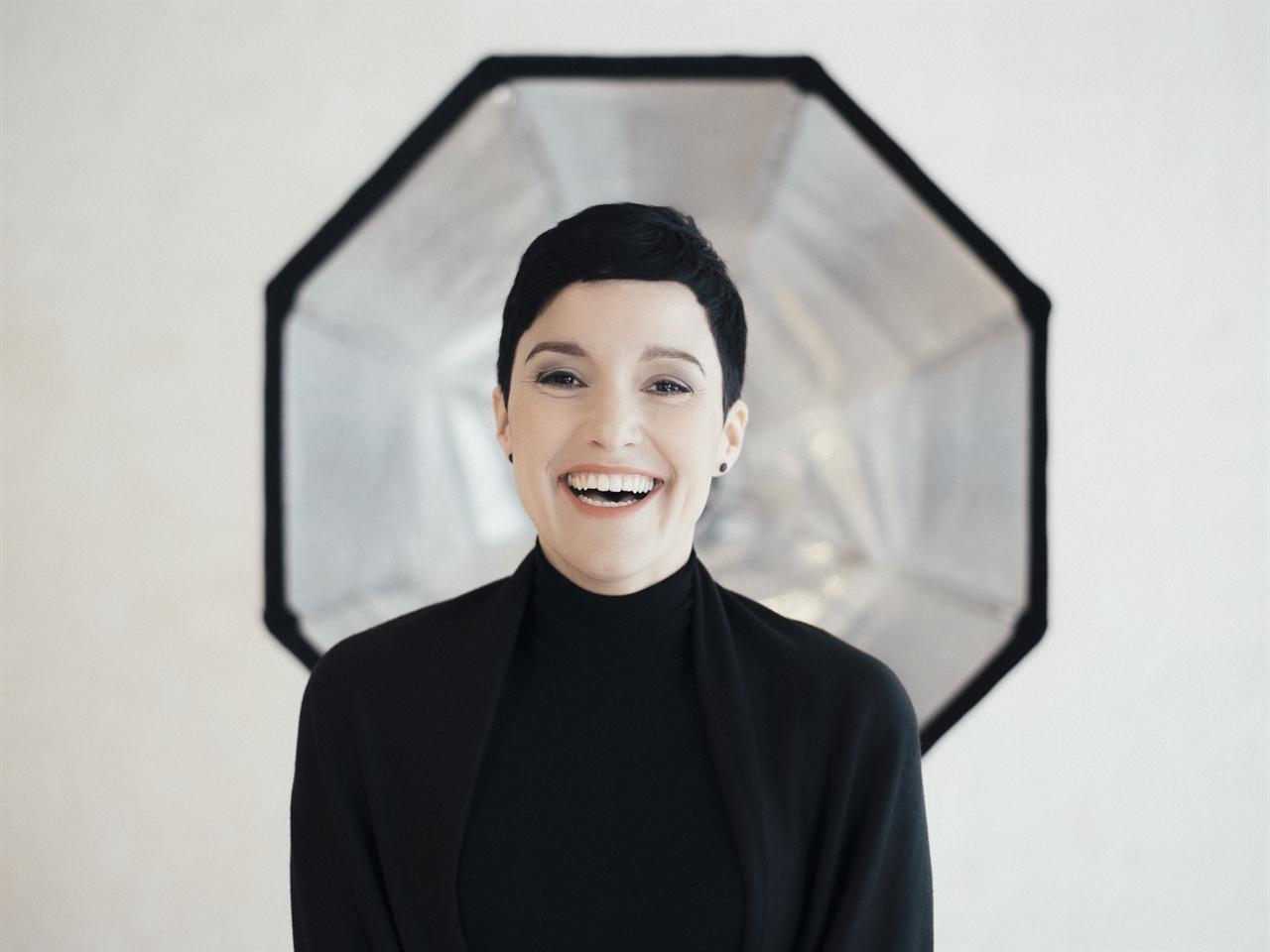Sie sucht Ihn Singles Salzburg | Frau sucht Mann | Singles